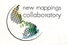 New Mappings Collaboratory logo